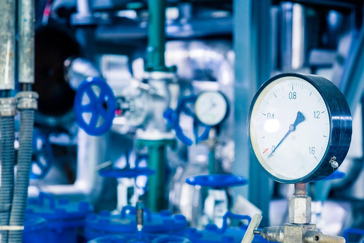 Cómo las empresas fabricantes deberán adaptarse a la industria 4.0