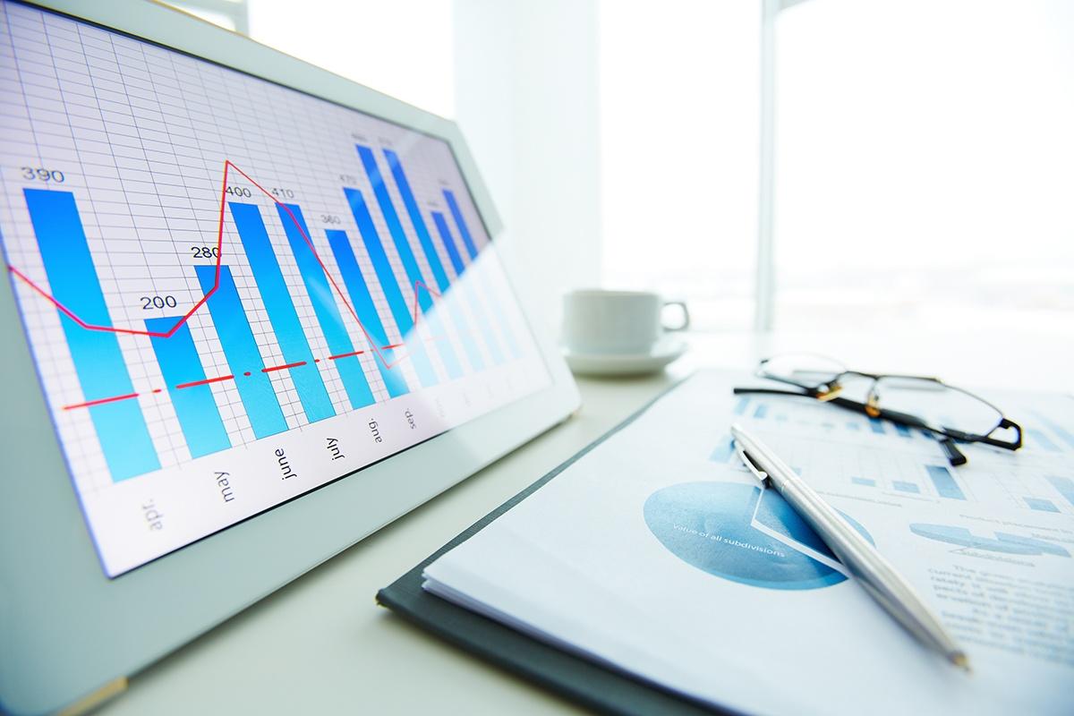 Cómo un ERP te ayuda a promocionar artículos según estacionalidad sin perder dinero