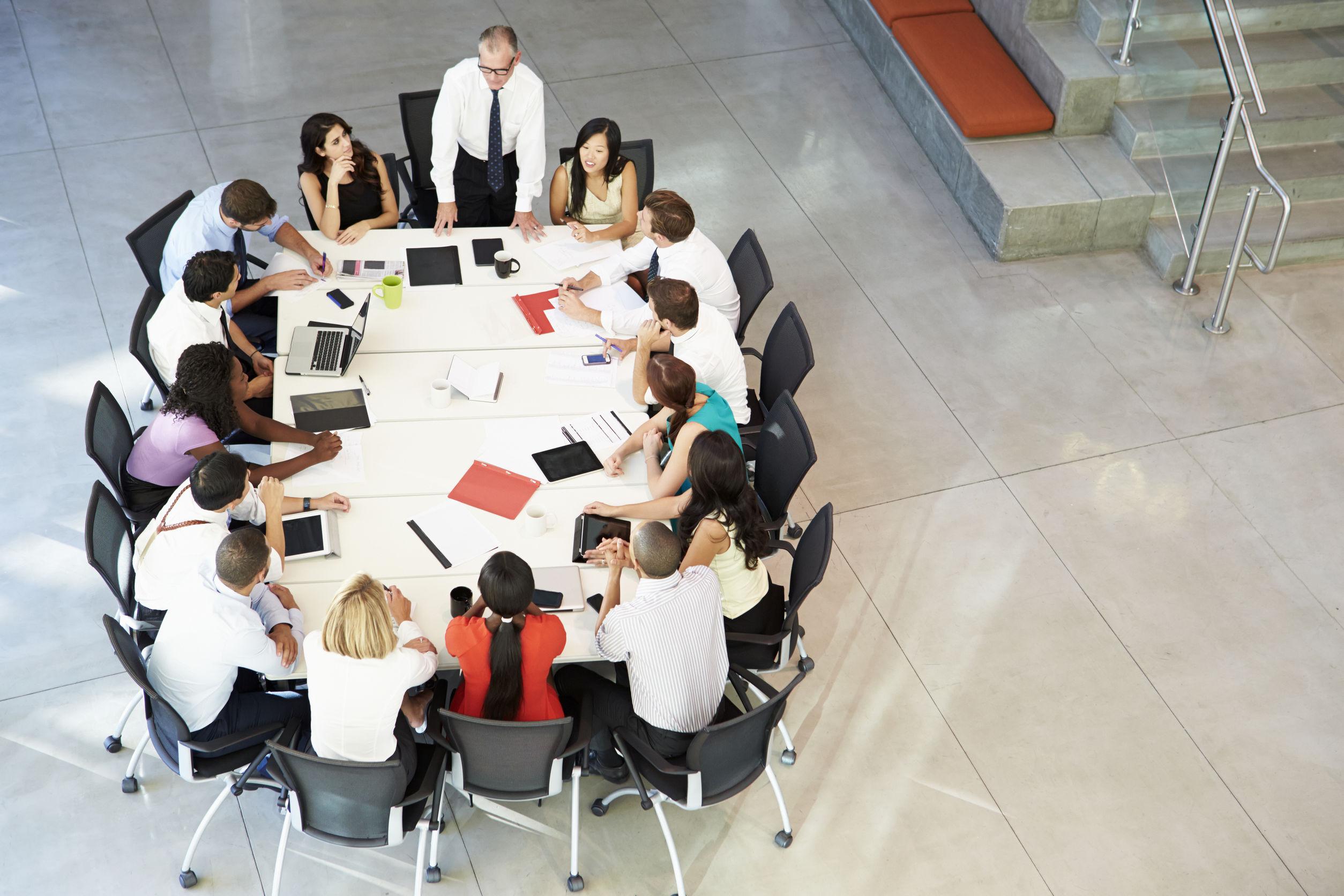 Optimiza la gestión comercial de tu empresa instaladora