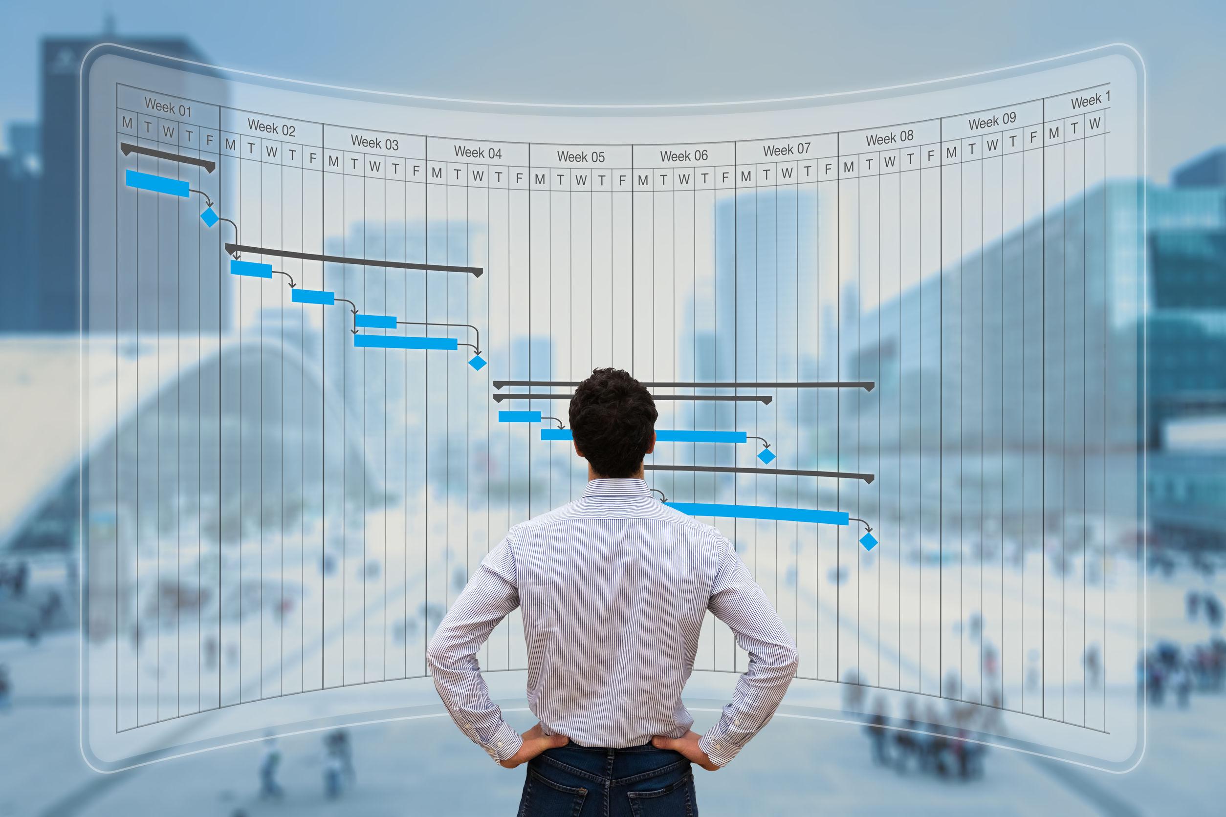 Optimiza la gestión del área de RRHH con un Portal del Empleado