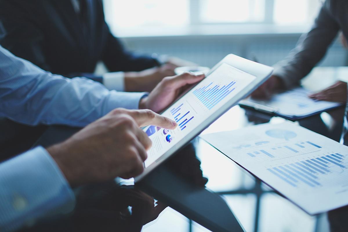 ¿Por qué la tecnología ayuda a aumentar la productividad en las empresas?