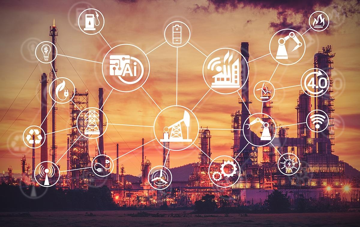industria_4.0