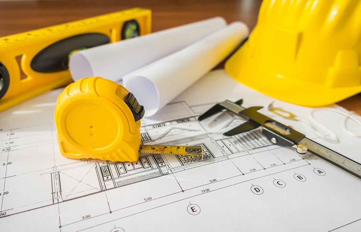 Software de gestión ERP para ingenierías