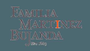 logo_Familia_Martinez_Bujanda
