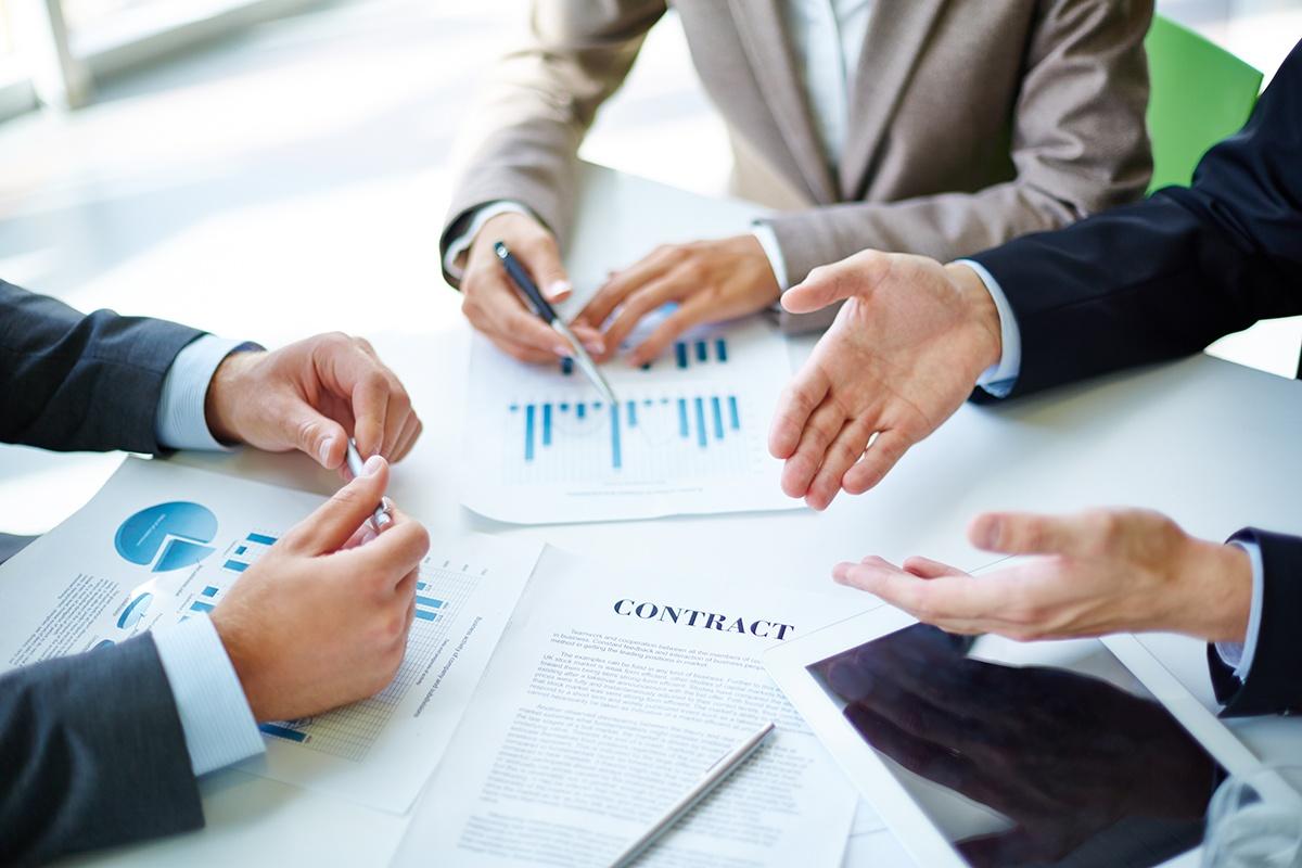 ¿Qué obtenemos implementando el software ERP de Recursos Humanos (RR.HH)Solmicro INFINITY?