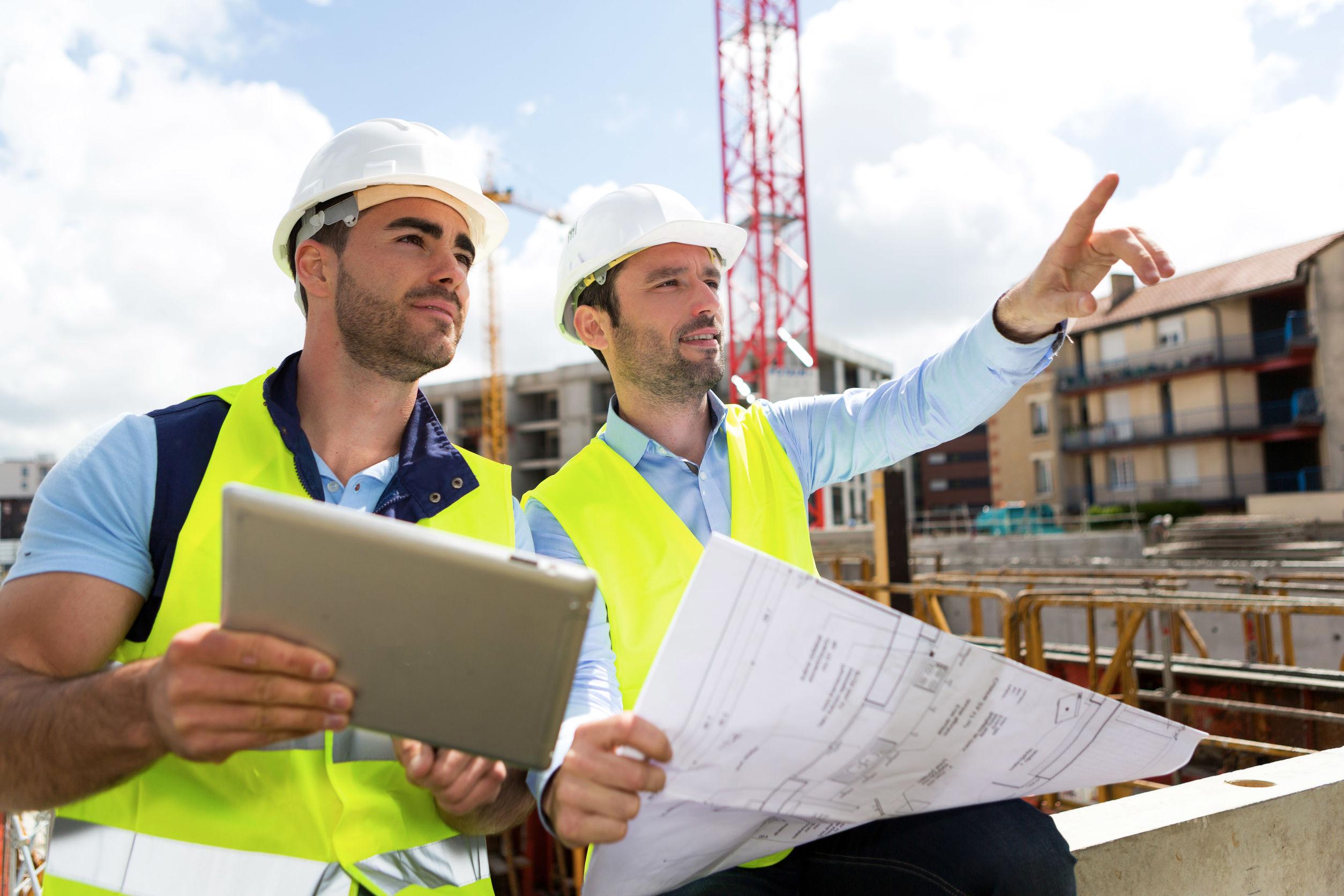 software-ERP-empresas-instaladoras-obras-servicios